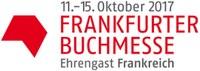 Frankfurter Buchmesse im Zeichen der gesellschaftlichen Polarisierung und des antifaschistischen Protests!