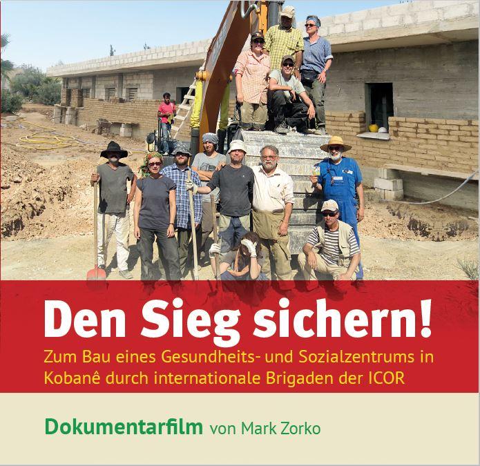 Cover Seite 1