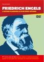 Friedrich Engels Der meist unterschätzte Klassiker - hart kämpfen, streng denken, aus tiefstem Herzen lieben (französisch)