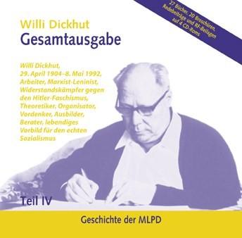 willi-dickhut-gesamtausgabe-teil-iv.jpg