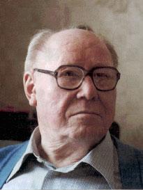 Dickhut, Willi