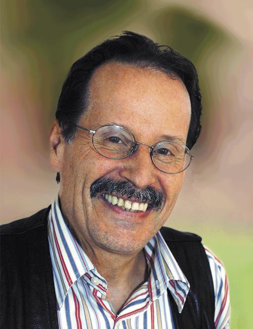 Mast, Dr. Willi