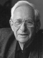 Segal, Prof. em. Dr. sc. Jakob