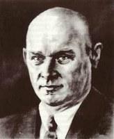 Thälmann, Ernst