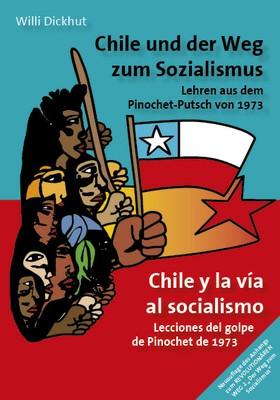 chile-und-der-weg-zum-sozialismus-2013-lehren-aus-dem-pinochet-putsch-von-1973.jpg