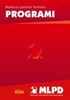 Marksist-Leninist Partinin Programı