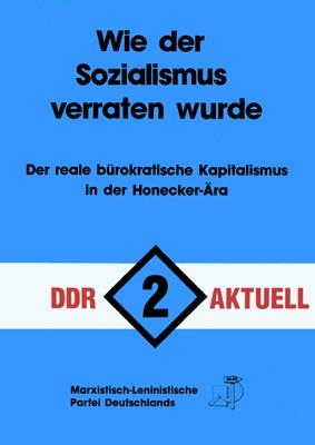 ddr-aktuell-2.jpg