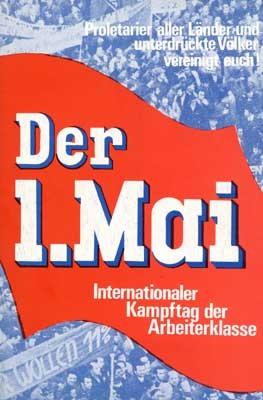 der-1.-mai-kleines-geschichtsbuch-der-arbeiterbewegung.jpg