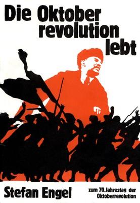 die-oktoberrevolution-lebt.jpg