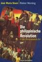 Die philippinische Revolution - Eine Innenansicht