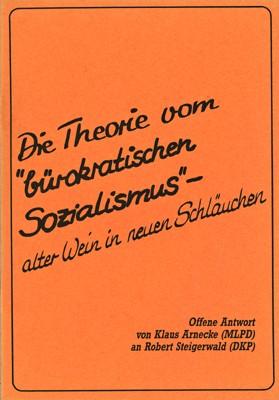bürokratischen-sozialismus.jpg