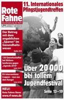 Nr.24/03 13.06.2003: Götterdämmerung in Hamburg