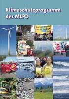 Klimaschutzprogramm der MLPD