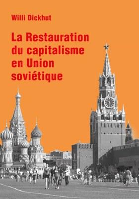 La Restauration.jpg