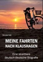 Meine Fahrten nach Klaushagen