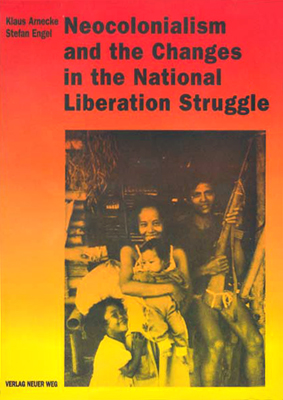 neocolonialism-and-the-changes-in-the-national-liberation-struggle