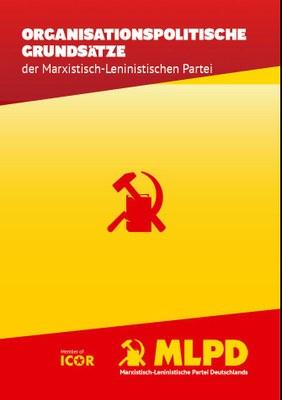 organisationspolitische-grundsaetze-der-mlpd.jpg