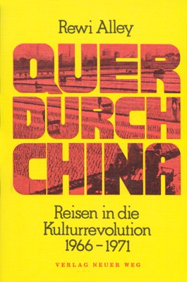 quer-durch-china.jpg