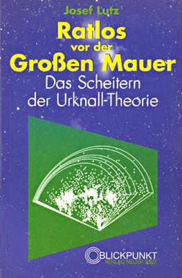 urknall-theorie.jpg