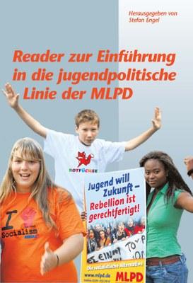 reader-zu-einfuehrung-in-die-jugendpolitische-linie-der-mlpd.jpg