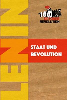 staat-und-revolution.jpg