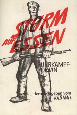 sturm-auf-essen-ruhrkampf-roman.jpg