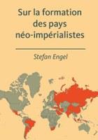 Sur la formation des pays néo-impérialistes