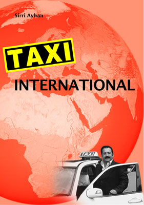 taxi-international.jpg