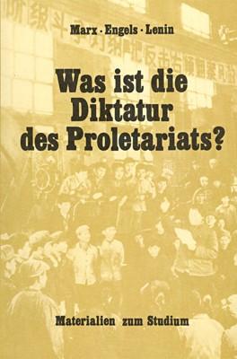 was-ist-die-diktatur-des-proletariats.jpg
