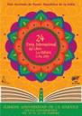 Buchmesse Havanna 2015