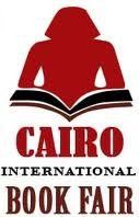Buchmesse Kairo