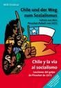 Chile un der Weg zum Sozialismus