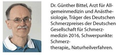 Dr. Bittel