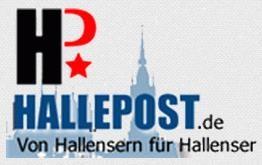 Hallepost.de