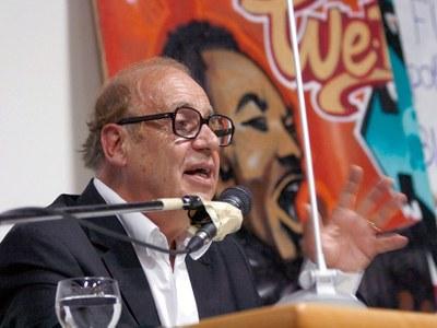 Jean Ziegler, Bildquelle Wikipedia