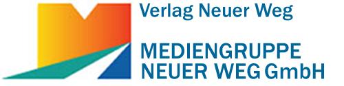 Logo Verlag Neuer Weg