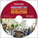 Portlet, Morgenröte CD-Rom
