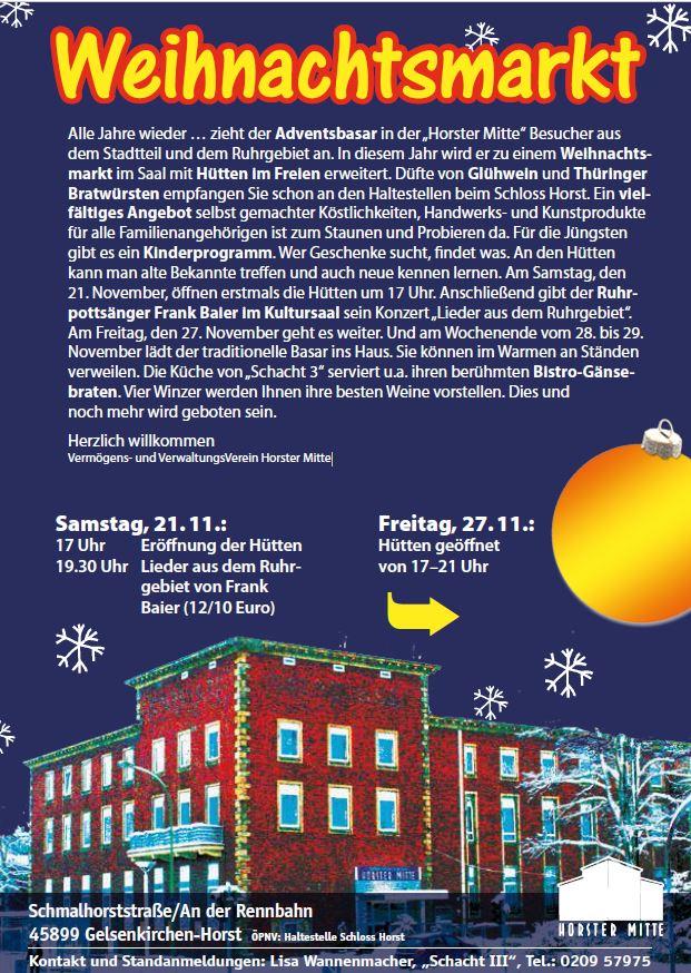 Weihnachtsmarkt Seite 1 2015