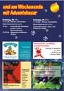 Weihnachtsmarkt Seite 2 2015